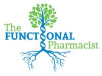 The Functional Pharmacist